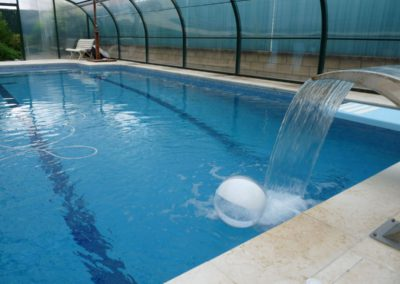 piscina_coberta_03